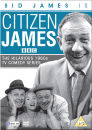 citizen-james