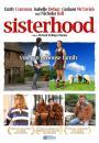 sisterhood