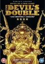 the-devil-double