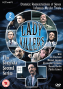 lady-killers-complete-series-2