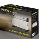 pifco-pe146-2000w-turbo-convection-heater-with-fan
