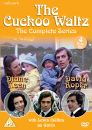the-cuckoo-waltz-the-complete-series