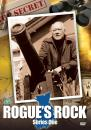 rogues-rock-series-1