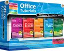 office-tutorials-windows-7-office-2007-mega-pack