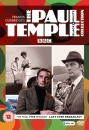 paul-temple-the-black-white-collection