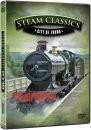 british-steam-classics-city-of-truro
