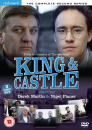 king-castle-complete-series-2