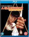 a-clockwork-orange-special-edition