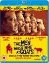 men-who-stare-at-goats