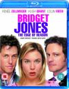bridget-jones-edge-of-reason
