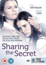 sharing-the-secret