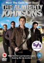 the-almighty-johnsons