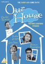 our-house