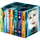 medium-the-complete-series