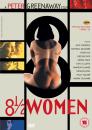 8-12-women