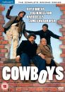 cowboys-complete-series-2