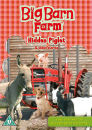 big-barn-farm-hidden-piglet-stories