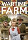 wartime-farm