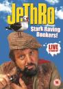 jethro-stark-raving-bonkers
