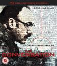 the-conversation-collectors-edition