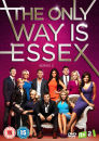 the-only-way-is-essex-series-3