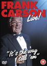frank-carson-live