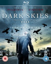 Entertainment One Dark Skies