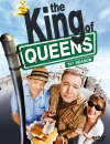 king-of-queens-season-1