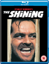the-shining-special-edition
