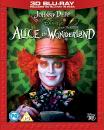 alice-in-wonderland-3d-incldues-2d-version