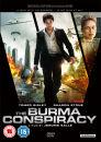the-burma-conspiracy
