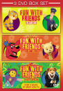 fun-with-friends-volumes-1-3-30-episodes
