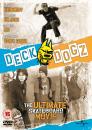 deck-dogz