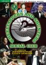 the-wheeltappers-shunters-social-club-complete-series-2
