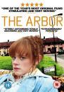 the-arbor