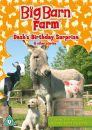 big-barn-farm-dash-birthday-surprise-stories