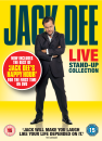 jack-dee-live-stand-up-collection-2012