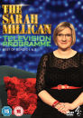 The Sarah Millican Television Programme  Best of Series 1 and 2