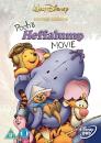 poohs-heffalump-movie