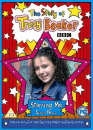 tracy-beaker-starring-me