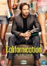 californication-season-3