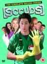scrubs-series-2