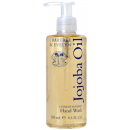 Crabtree & Evelyn Jojoba Oil Conditioning Hand Wash (8.5 oz.)