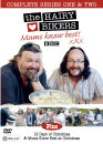 hairy-bikers-mums-know-best-series-1-2