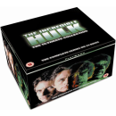 the-incredible-hulk-complete-series-1-5-24dvd