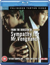 sympathy-for-mr-vengeance