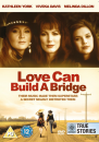 love-can-build-a-bridge