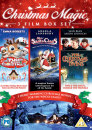christmas-family-box-set
