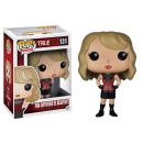 Funko: Pop True Blood - Pam Swynford De Beaufort