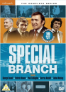 special-branch-complete-box-set